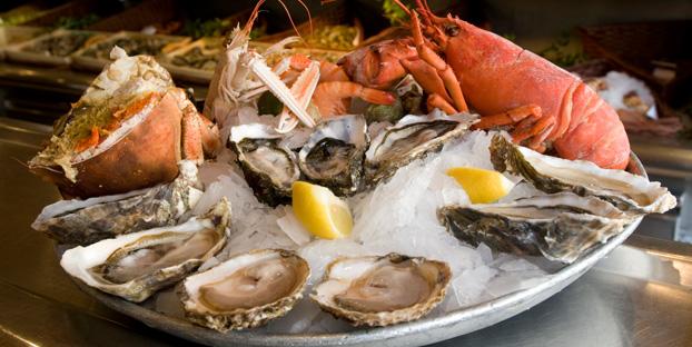 seafood_image_622x312