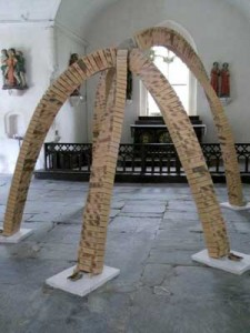 Art-in-the-Chapel_1_300x400