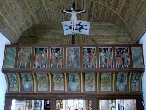 Art-in-the-Chapel_3