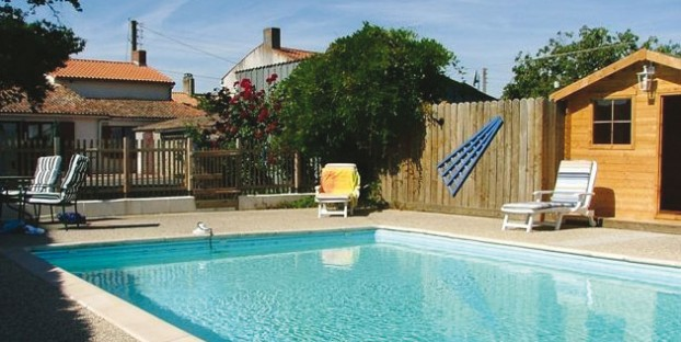 Holiday France Direct LV000917