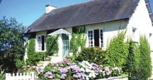 FCBN2469 La Belle Maison_630x356