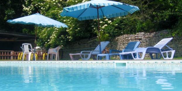 Pool_630x356