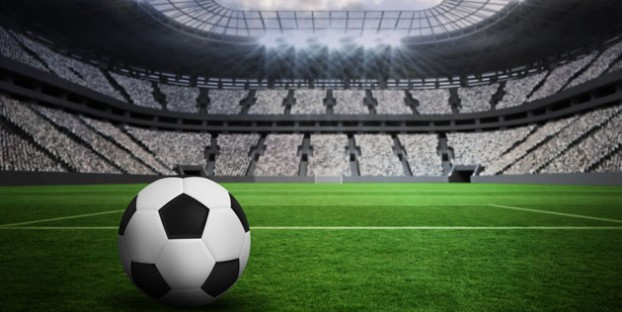 FootballStadium_630x356