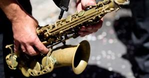 630x356-Jazz-Festival