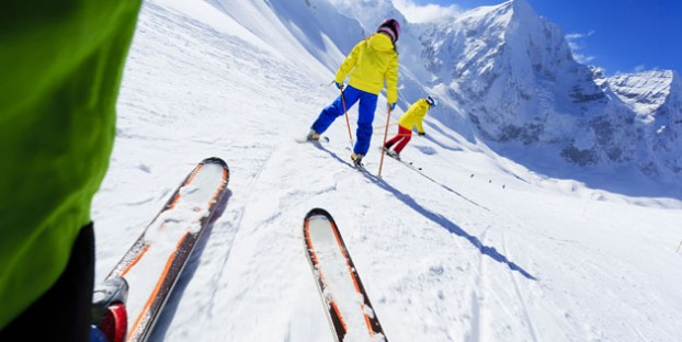 Ski_630x356