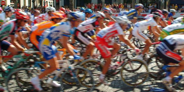 Cyclists_630x356