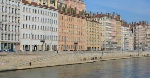 facades-1004408_1920